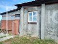 Продажа дома: п. Покровское, ул. Чапаева, 11А (городской округ Горноуральский) - Фото 2
