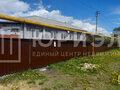 Продажа дома: п. Покровское, ул. Чапаева, 11А (городской округ Горноуральский) - Фото 5