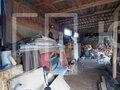 Продажа дома: п. Покровское, ул. Чапаева, 11А (городской округ Горноуральский) - Фото 6