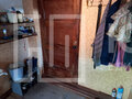 Продажа дома: п. Покровское, ул. Чапаева, 11А (городской округ Горноуральский) - Фото 8