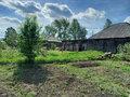 Продажа дома: г. Нижняя Салда, ул. Карла Либкнехта, 157 (городской округ Нижняя Салда) - Фото 4