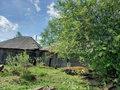 Продажа дома: г. Нижняя Салда, ул. Карла Либкнехта, 157 (городской округ Нижняя Салда) - Фото 5