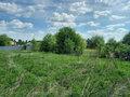 Продажа дома: г. Нижняя Салда, ул. Карла Либкнехта, 157 (городской округ Нижняя Салда) - Фото 7