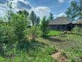 Продажа дома: г. Нижняя Салда, ул. Карла Либкнехта, 157 (городской округ Нижняя Салда) - Фото 8