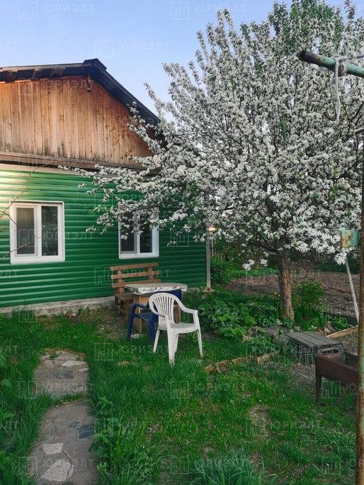 г. Нижний Тагил, ул. Воеводина, 19 (городской округ Нижний Тагил) - фото дома (2)