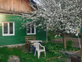 Продажа дома: г. Нижний Тагил, ул. Воеводина, 19 (городской округ Нижний Тагил) - Фото 2