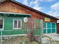 Продажа дома: г. Нижний Тагил, ул. Воеводина, 19 (городской округ Нижний Тагил) - Фото 3