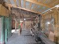 Продажа дома: г. Нижний Тагил, ул. Воеводина, 19 (городской округ Нижний Тагил) - Фото 5