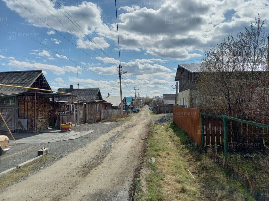 г. Нижний Тагил, ул. Воеводина, 19 (городской округ Нижний Тагил) - фото дома (6)