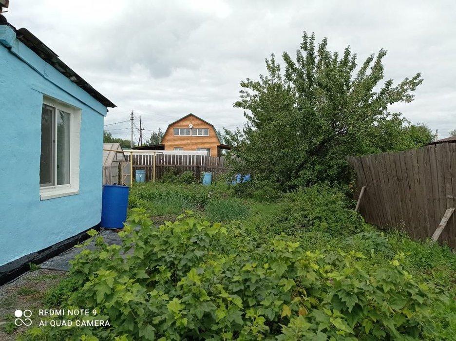 г. Нижний Тагил, ул. Мраморная, 47 (городской округ Нижний Тагил) - фото дома (3)