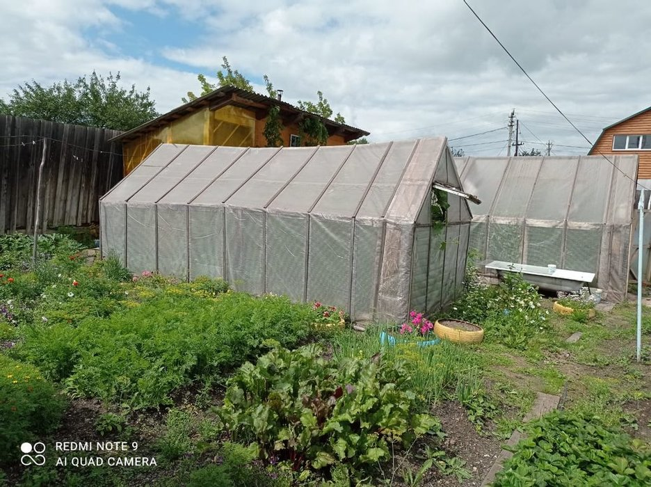 г. Нижний Тагил, ул. Мраморная, 47 (городской округ Нижний Тагил) - фото дома (4)