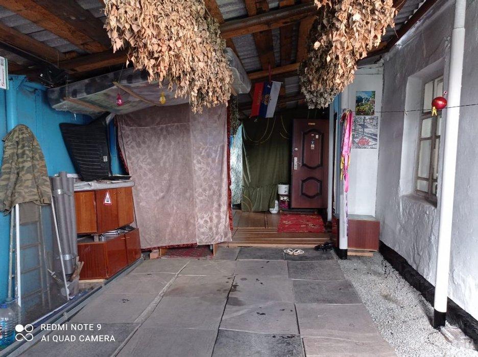 г. Нижний Тагил, ул. Мраморная, 47 (городской округ Нижний Тагил) - фото дома (5)