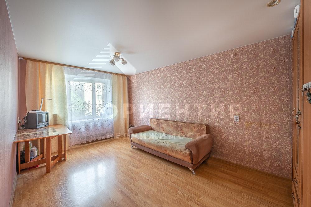 Екатеринбург, ул. Чайковского, 10 (Автовокзал) - фото комнаты (2)