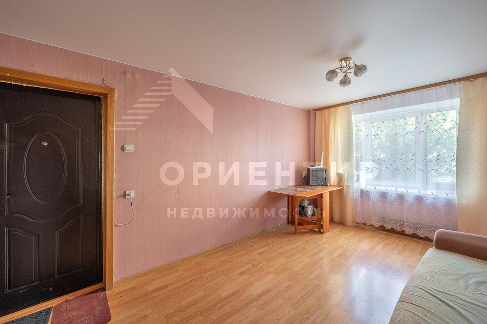 Екатеринбург, ул. Чайковского, 10 (Автовокзал) - фото комнаты (3)