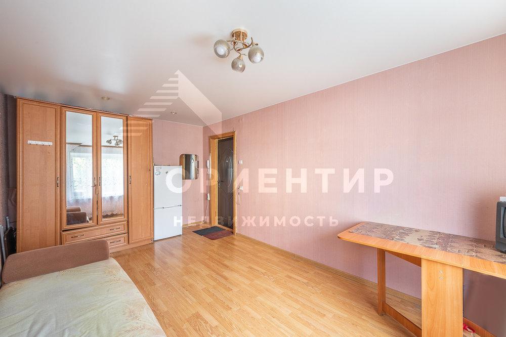 Екатеринбург, ул. Чайковского, 10 (Автовокзал) - фото комнаты (4)