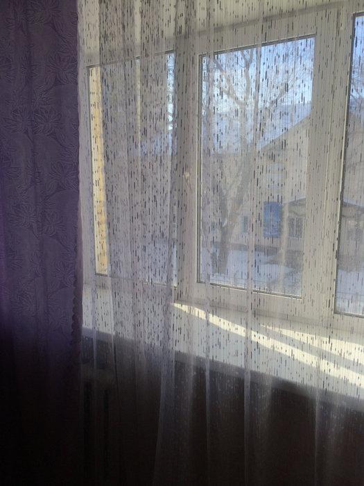 Екатеринбург, ул. Бахчиванджи, 20 (Кольцово) - фото комнаты (5)