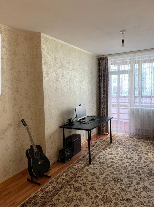Екатеринбург, ул. Стачек, 4 (Эльмаш) - фото квартиры (2)