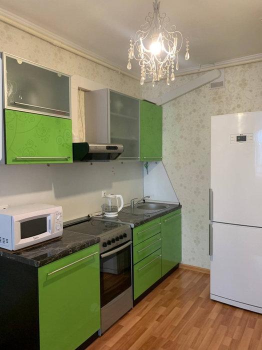 Екатеринбург, ул. Стачек, 4 (Эльмаш) - фото квартиры (3)
