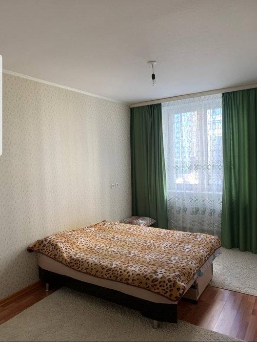 Екатеринбург, ул. Стачек, 4 (Эльмаш) - фото квартиры (4)
