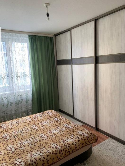 Екатеринбург, ул. Стачек, 4 (Эльмаш) - фото квартиры (5)