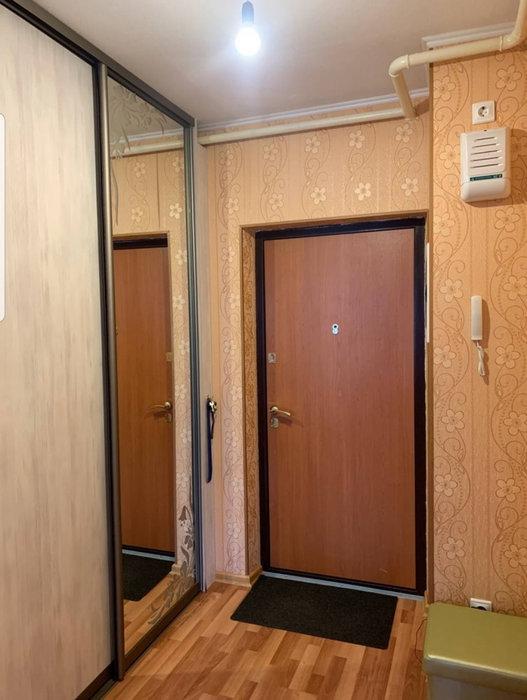 Екатеринбург, ул. Стачек, 4 (Эльмаш) - фото квартиры (6)
