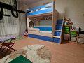 Продажа квартиры: Екатеринбург, ул. Соболева, 19 (Широкая речка) - Фото 5