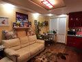 Продажа квартиры: Екатеринбург, ул. Зенитчиков, 14а (Вторчермет) - Фото 1
