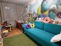 Продажа квартиры: Екатеринбург, ул. Зенитчиков, 14а (Вторчермет) - Фото 6
