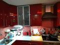 Продажа квартиры: Екатеринбург, ул. Зенитчиков, 14а (Вторчермет) - Фото 8