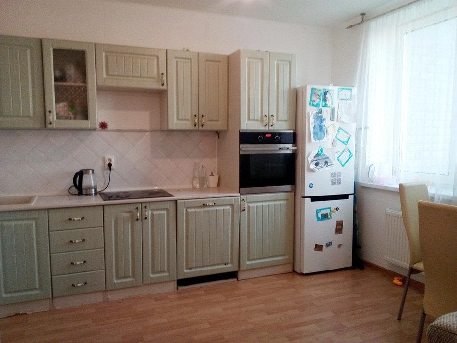 Екатеринбург, ул. Суходольская, 47 (Широкая речка) - фото квартиры (5)