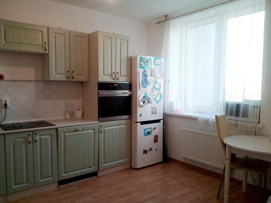 Екатеринбург, ул. Суходольская, 47 (Широкая речка) - фото квартиры (6)