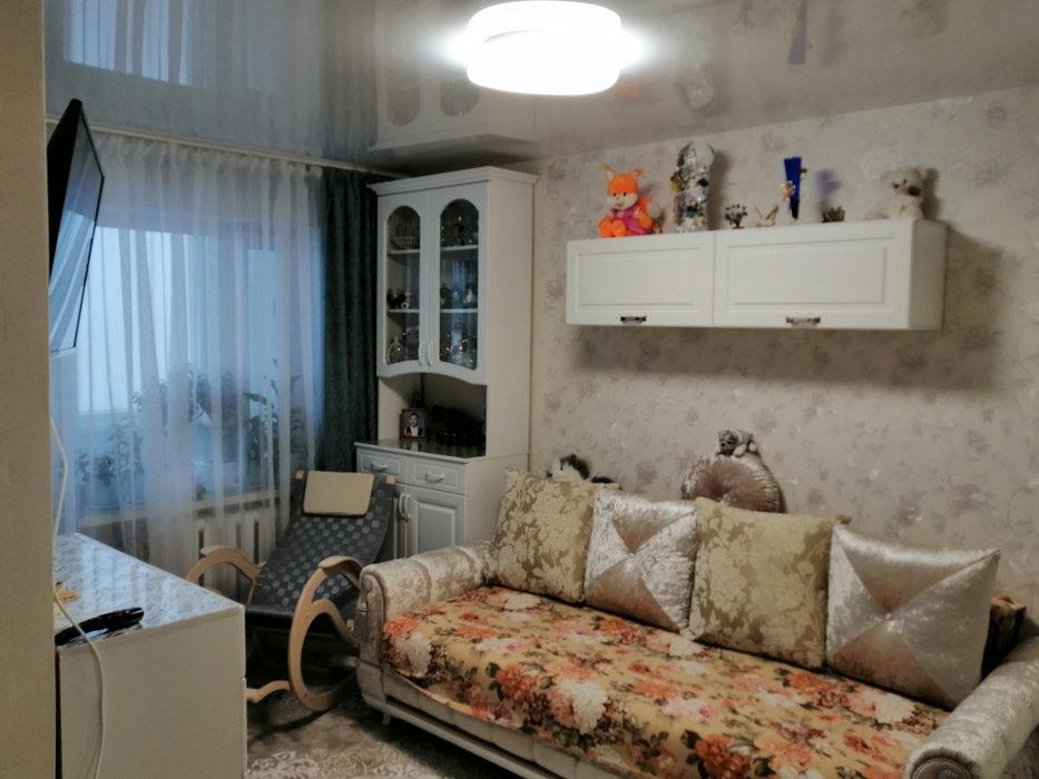 Екатеринбург, ул. Агрономическая, 16 (Вторчермет) - фото комнаты (1)
