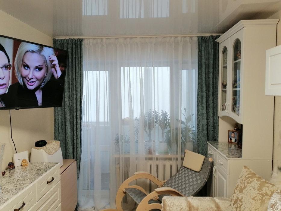 Екатеринбург, ул. Агрономическая, 16 (Вторчермет) - фото комнаты (2)