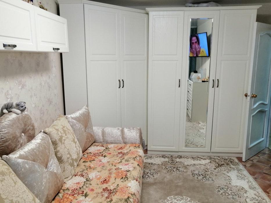 Екатеринбург, ул. Агрономическая, 16 (Вторчермет) - фото комнаты (3)
