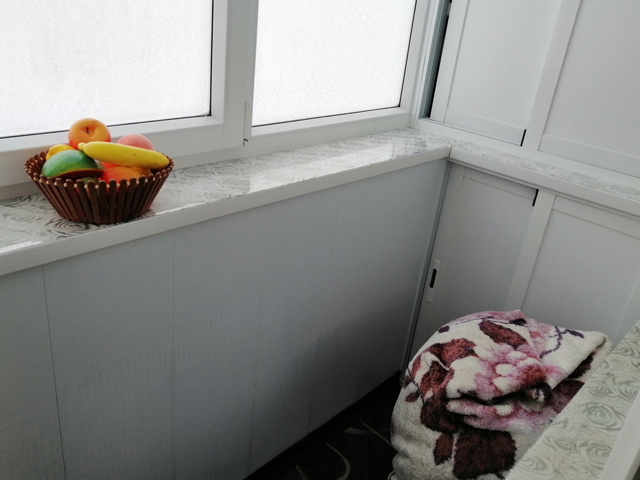 Екатеринбург, ул. Агрономическая, 16 (Вторчермет) - фото комнаты (4)