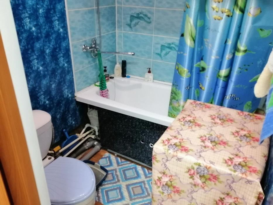 Екатеринбург, ул. Агрономическая, 16 (Вторчермет) - фото комнаты (8)
