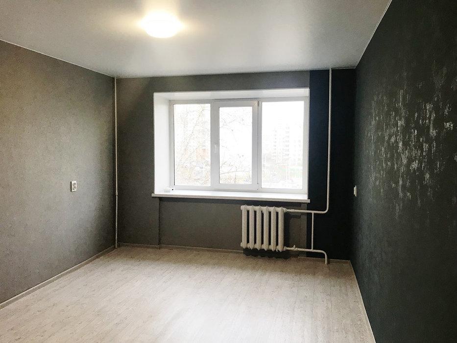 Екатеринбург, ул. Шефская, 89к1 (Эльмаш) - фото квартиры (2)