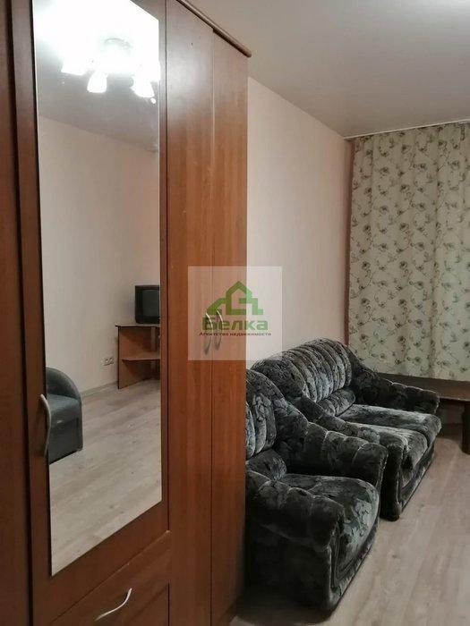 Екатеринбург, ул. Баумана, 3 (Эльмаш) - фото комнаты (2)
