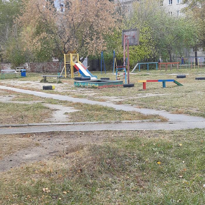 Екатеринбург, ул. Чайковского, 79 (Автовокзал) - фото квартиры (1)