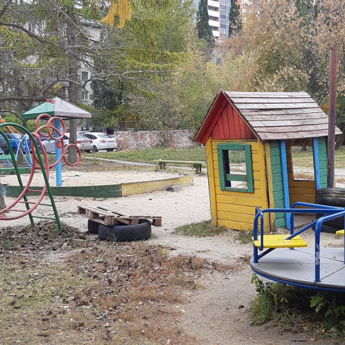 Екатеринбург, ул. Чайковского, 79 (Автовокзал) - фото квартиры (2)