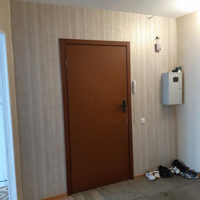 Екатеринбург, ул. Рощинская, 72 а (Уктус) - фото квартиры (1)