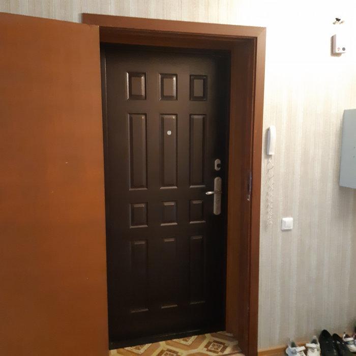 Екатеринбург, ул. Рощинская, 72 а (Уктус) - фото квартиры (2)