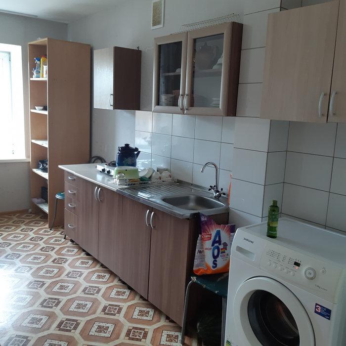 Екатеринбург, ул. Рощинская, 72 а (Уктус) - фото квартиры (4)