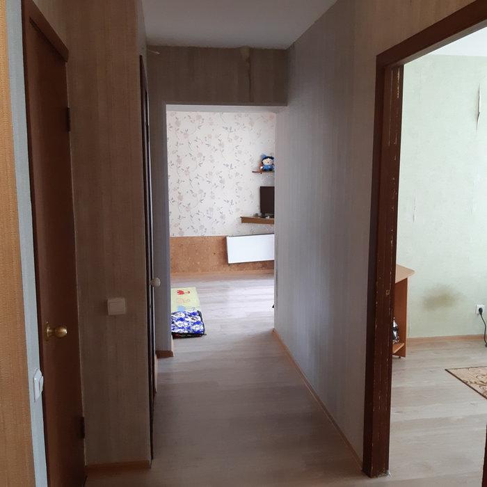 Екатеринбург, ул. Рощинская, 72 а (Уктус) - фото квартиры (6)