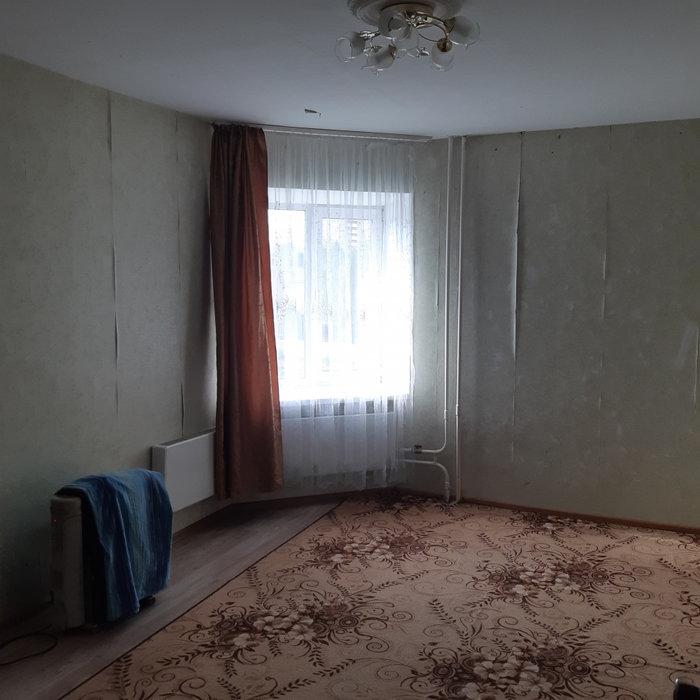 Екатеринбург, ул. Рощинская, 72 а (Уктус) - фото квартиры (8)
