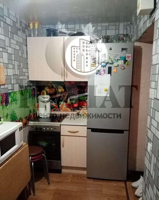 Екатеринбург, ул. Селькоровская, 76/2 (Вторчермет) - фото квартиры (8)