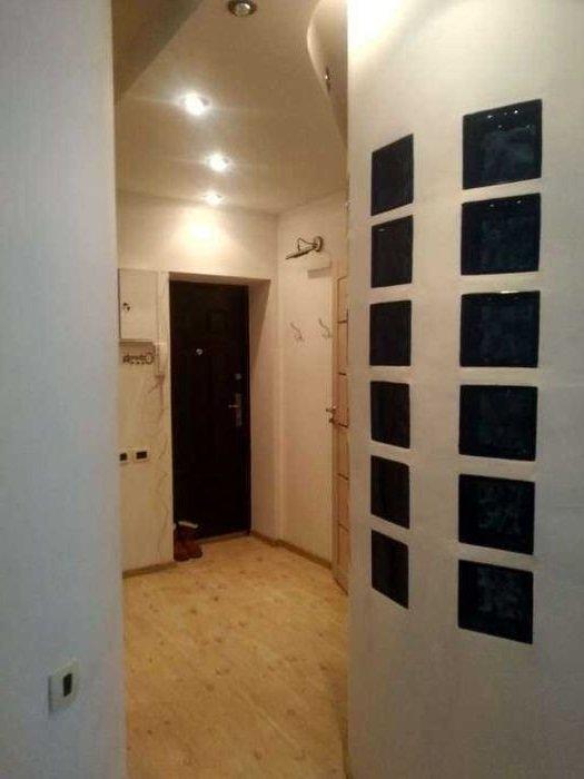Екатеринбург, ул. Мичурина, 132 (Центр) - фото квартиры (3)
