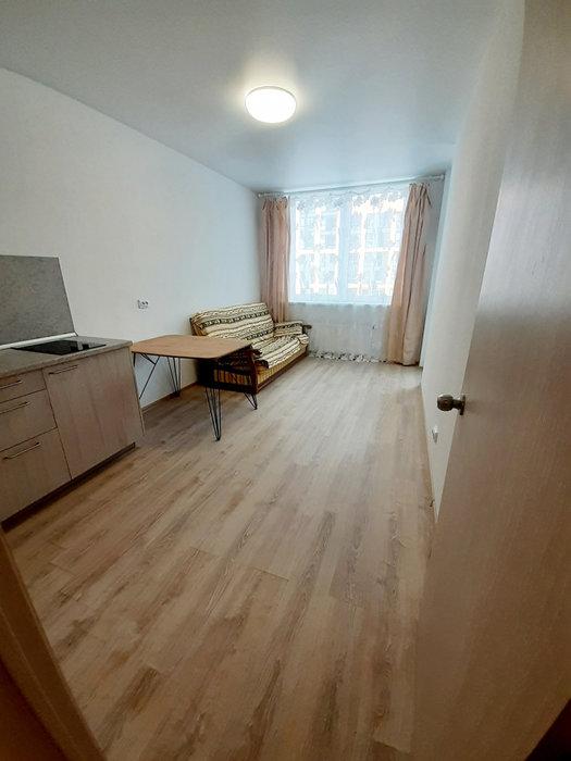 Екатеринбург, ул. микрорайон Светлый, 7 (Уктус) - фото квартиры (2)