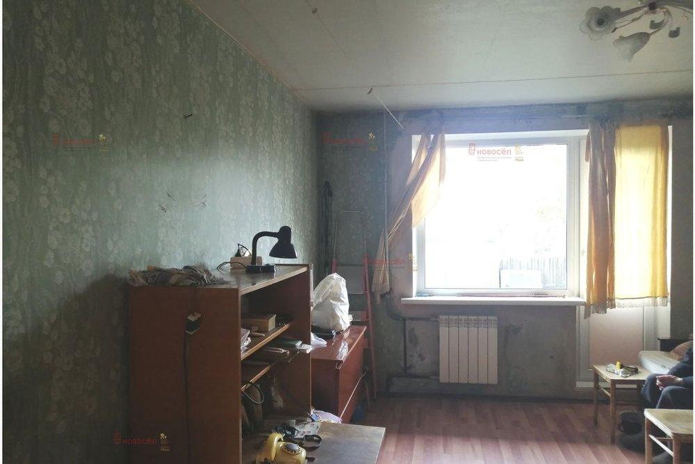 Екатеринбург, ул. Черепанова, 12 (Заречный) - фото квартиры (5)