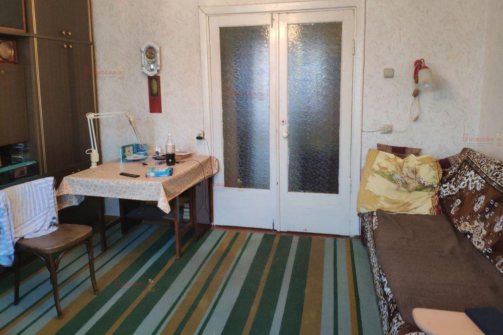 Екатеринбург, ул. Академика Бардина, 37 (Юго-Западный) - фото квартиры (4)